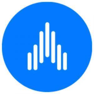 applied blockchain company