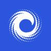 consensys blockchain company