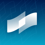 coti blockchain company