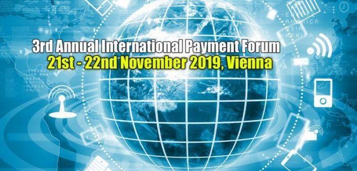 internaltion payment forum