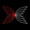 iohk blockchain company