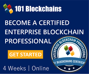 Blockchain Certification Course sq 2