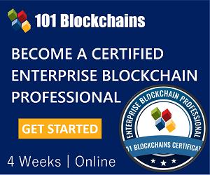 Blockchain Certification Course sq 2