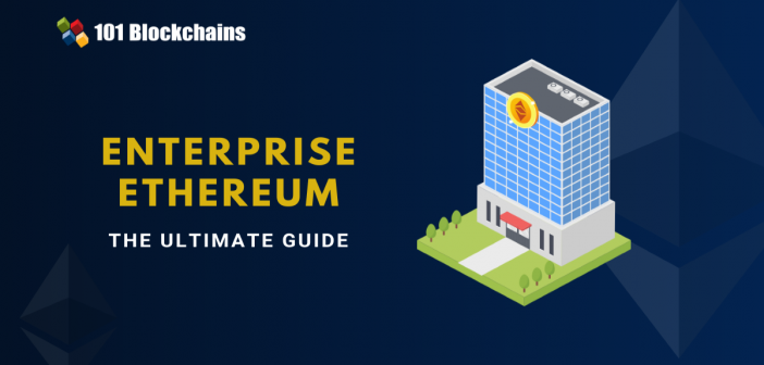 enterprise ethereum