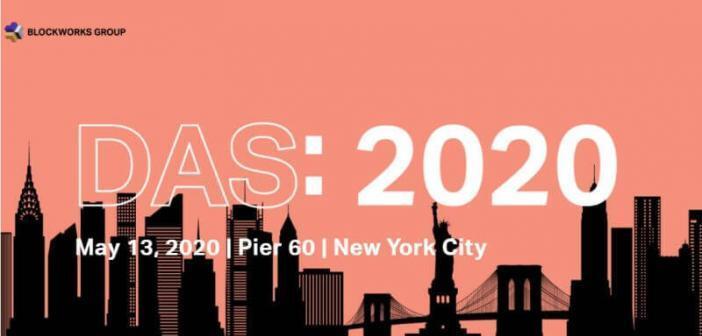 Digital asset summit new york
