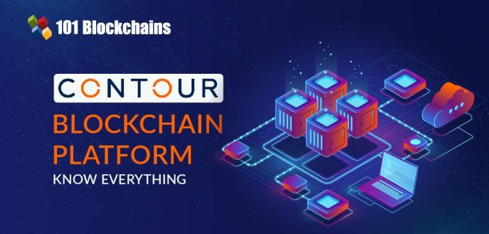 Contour Blockchain Platform Know Everything