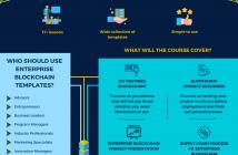 blockchain templates