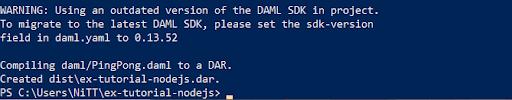 daml-training-build