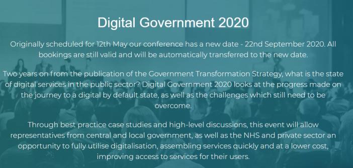 Digital-Government-2020