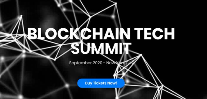 blockchain-tech-summit