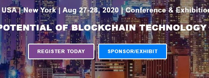 blockchain-world-forum