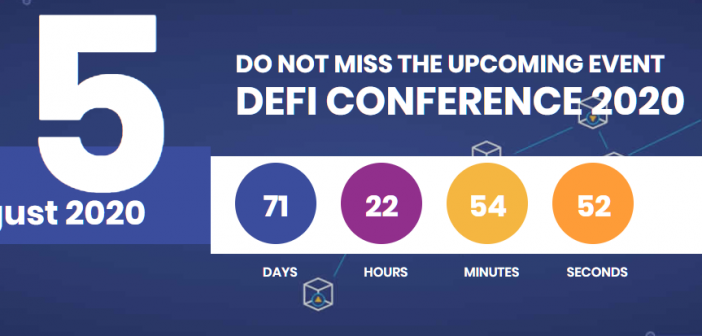 defi-conference