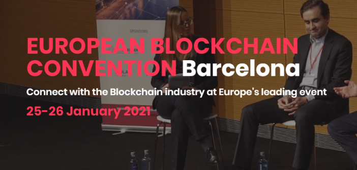 european-blockchain-convention-barcelona