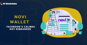 novi wallet feature image