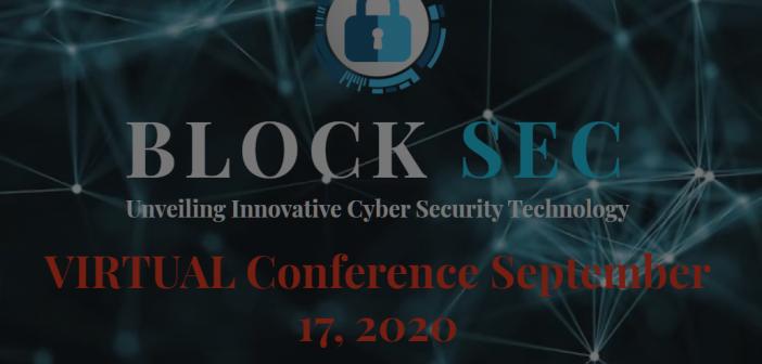 BlockSec Conference