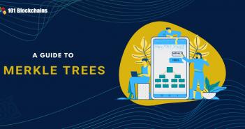 merkle trees guide