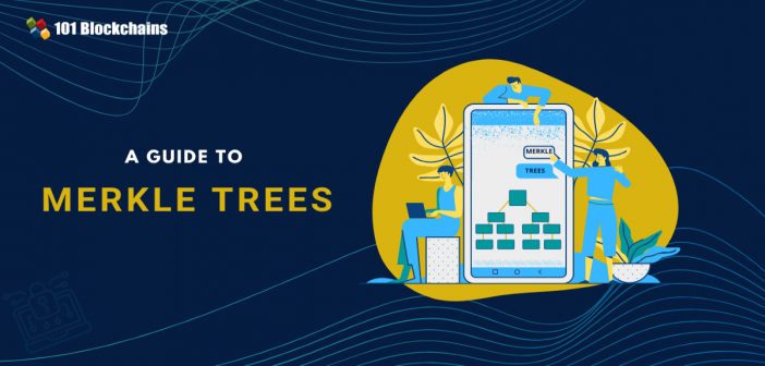 merkle trees guide