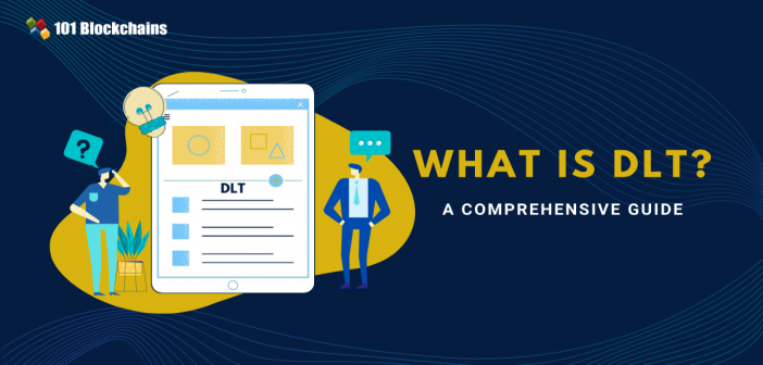 What is DLT guide