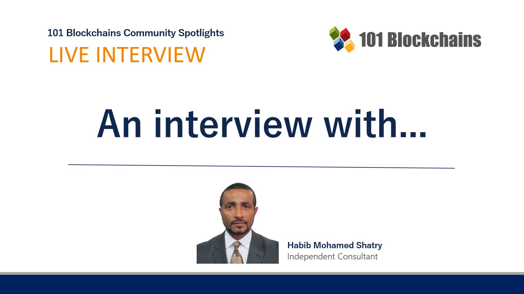 testimonial_ Habib