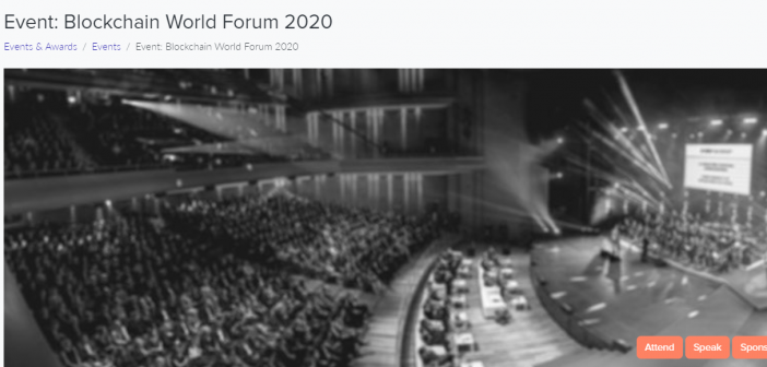 blockchain-world-forum-2020