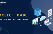 Project DABL Guide