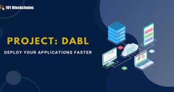 Project DABL Guide