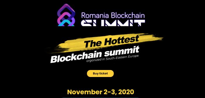 romania-blockchain-summit-2020