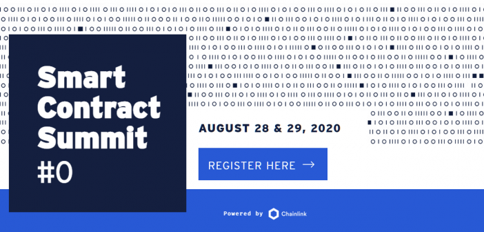 smart-contract-summit-0