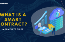 What is A Smart Contract guide