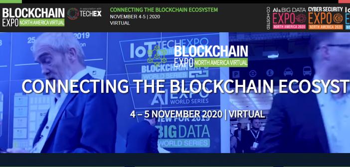 blockchain-expo-north-america-virtual