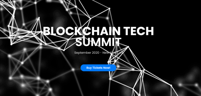 blockchain-tech-summit