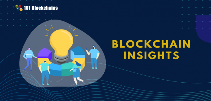 Blockchain Insights