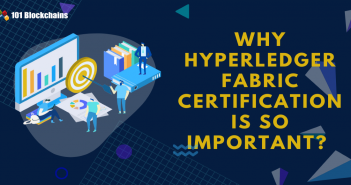Hyperledger Fabric Certification