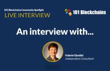 Valerie independent consultant