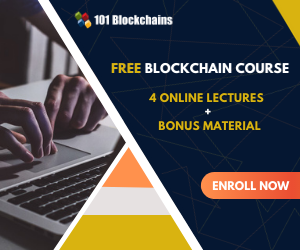 https://academy.101blockchains.com/courses/enterprise-blockchains-fundamentals