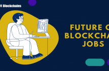 blockchain jobs report