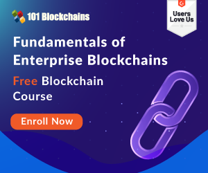 free blockchain course