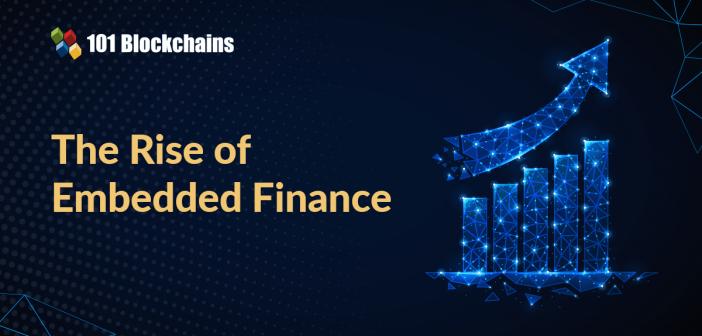 embedded finance in blockchain
