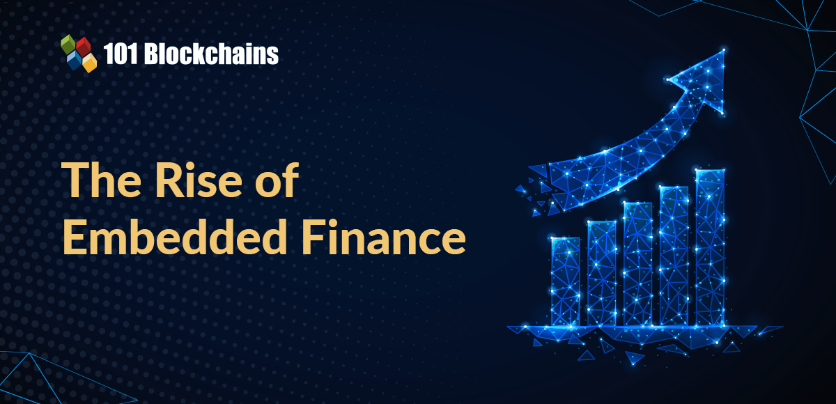 embedded finance in blockchain