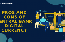 central bank digital currency pros and cons