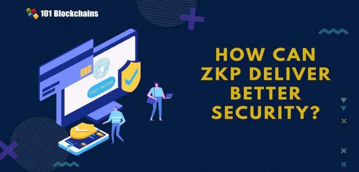 zkp security