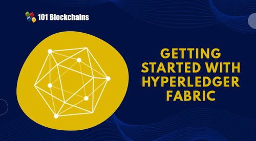 Getting Started with Hyperledger Fabric