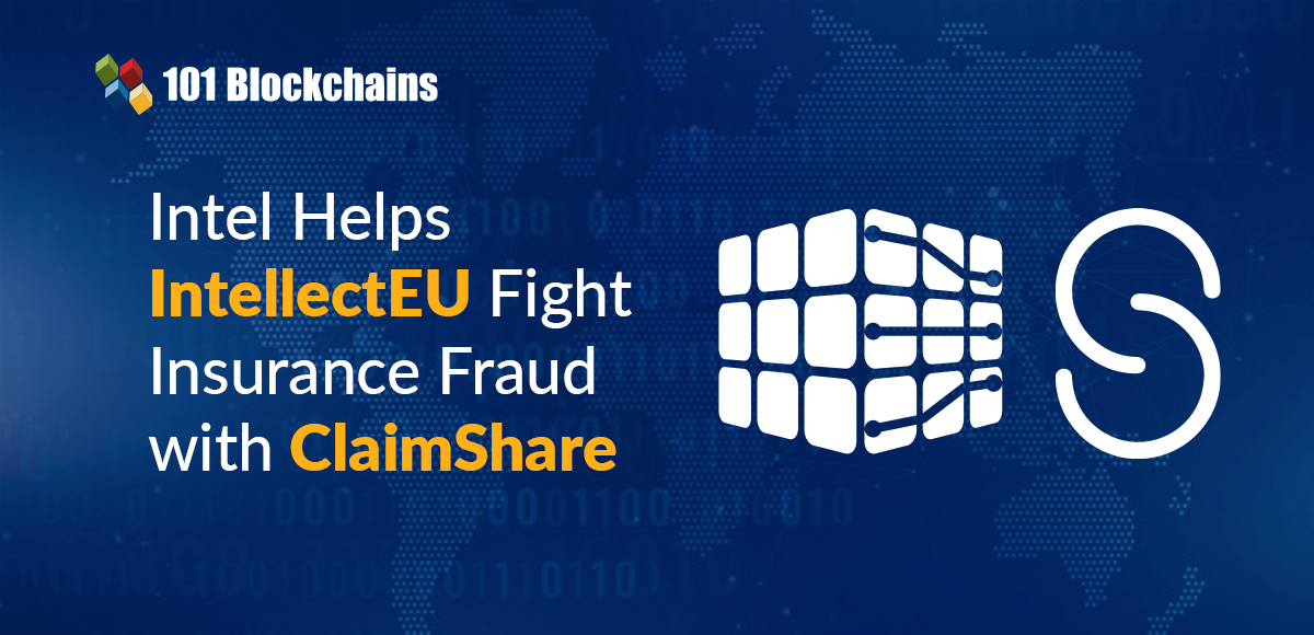 claimshare