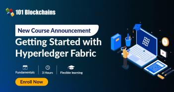 Hyperledger Fabric Course