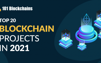 blockchain project ideas