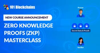 zero knowledge proofs course