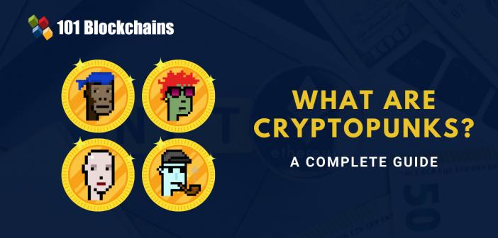 cyptopunks