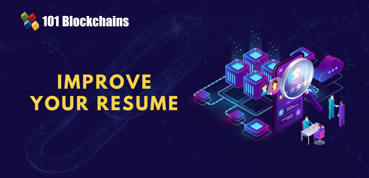 blockchain certification for career growth