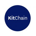 KitChain