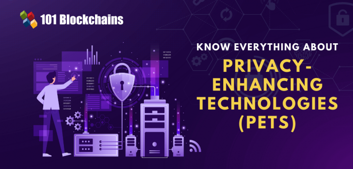 privacy enhancing technologies in 2021